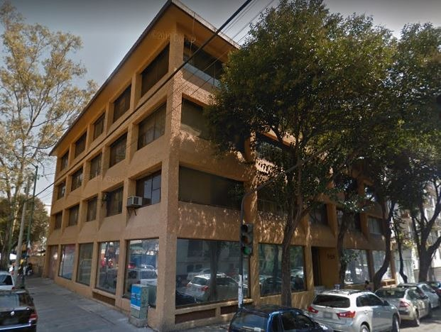 departamento colonia san rafael cerca del metro revolución