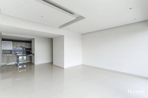 departamento con alberca en venta, arts luxury condos
