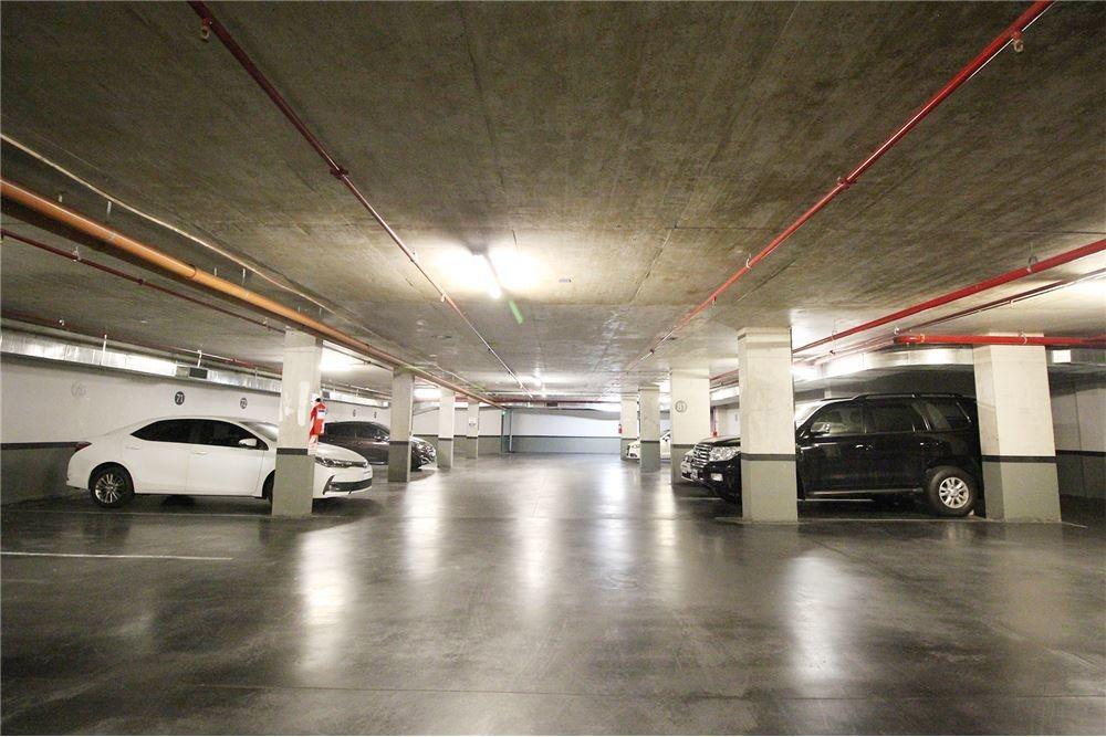 departamento con amenities palermo oportunidad