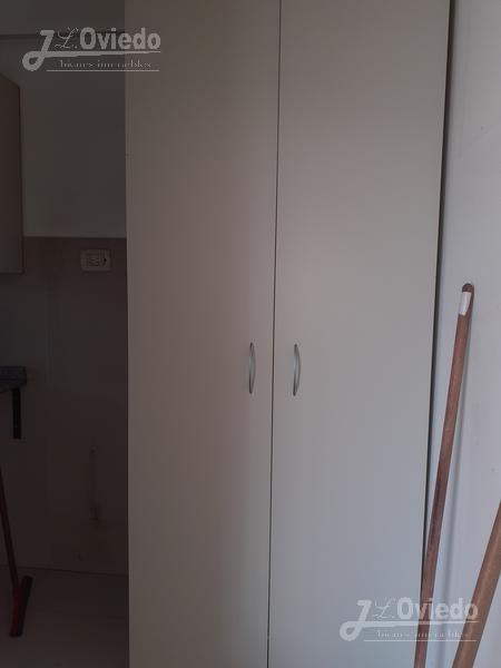 departamento con dos dormitorios cómodos***