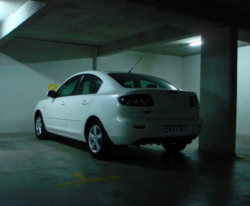 departamento con estacionamiento centro stgo