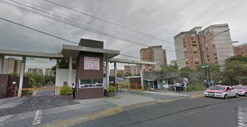 departamento con excelente ubicación en remate bancario