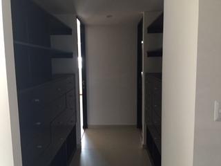 departamento con o sin muebles en renta teide residencial campanario