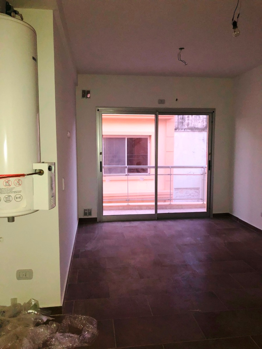 departamento con terraza venta centro lomas de zamora