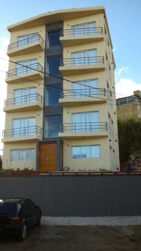 departamento con vista al mar  alquiler villa gesell 2019