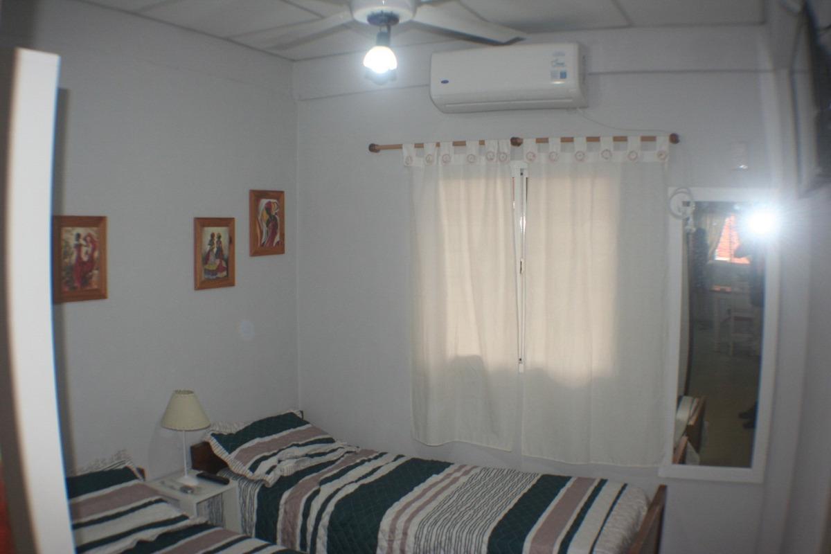 departamento confortable, tranquilo y acogedor
