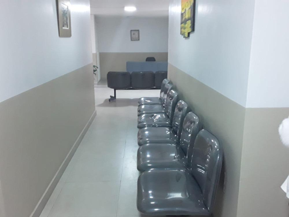 departamento consultorio medico