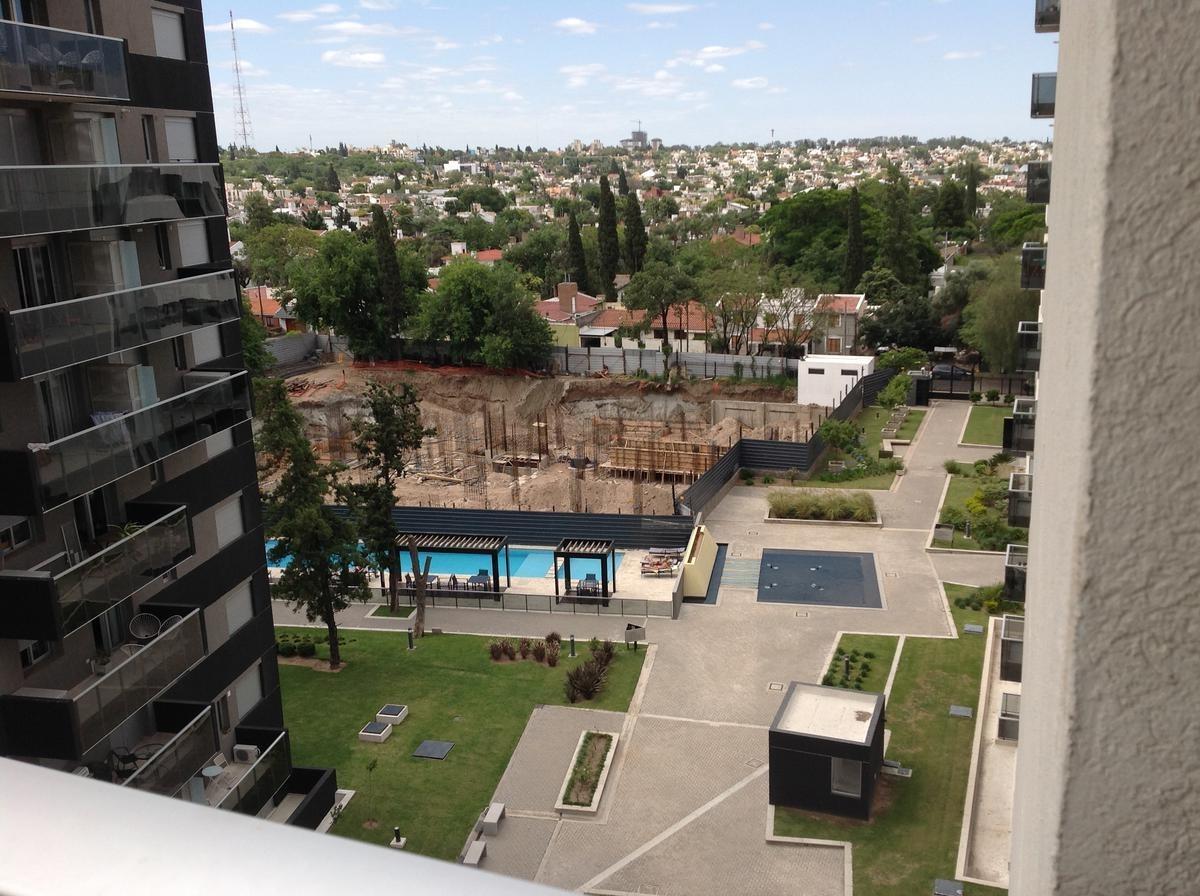 departamento - córdoba capital