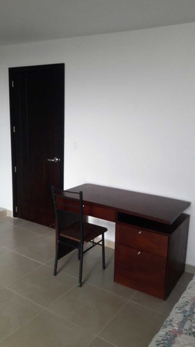 departamento corta o larga estancia en santo domingo?