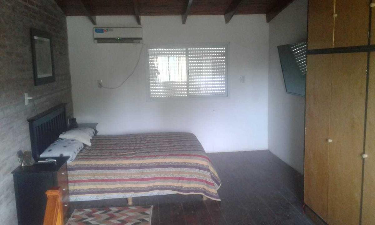 departamento de 1 dormitorio