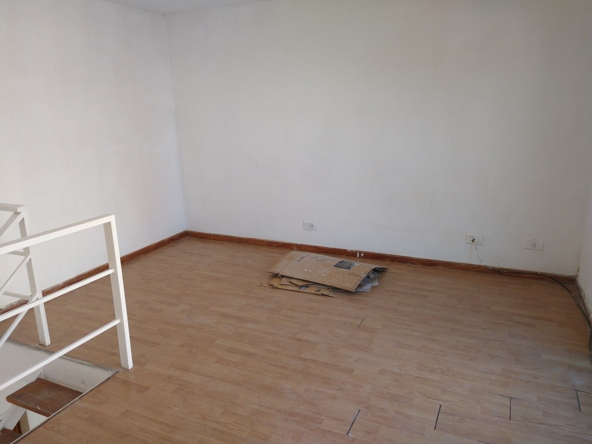 departamento de 1 dormitorio alquiler rosario