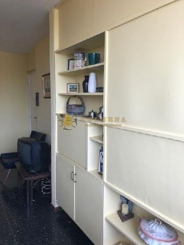 departamento de 1 dormitorio en aidy grill.  - ref: 1218