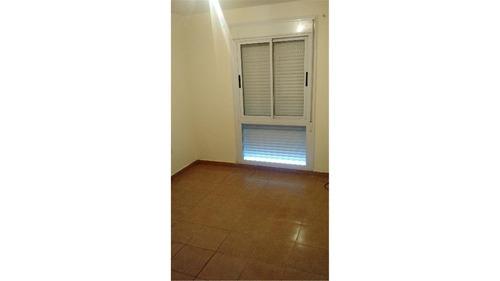 departamento  de 1 dormitorio en alquiler - alta cordoba