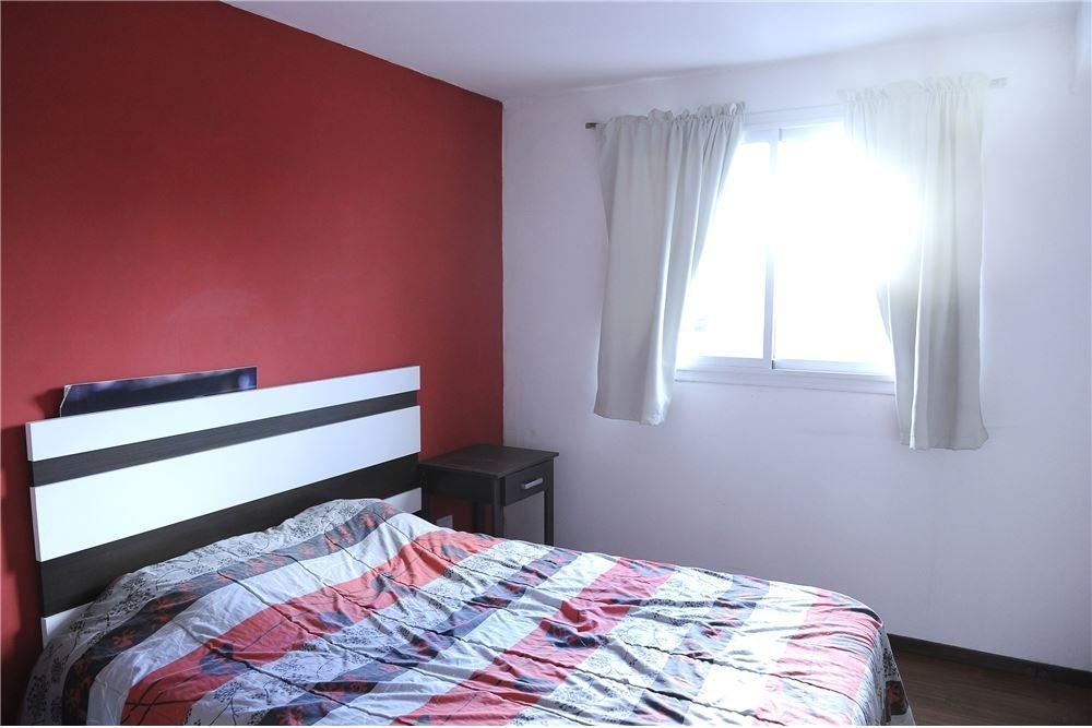 departamento de 1 dormitorio en la plata
