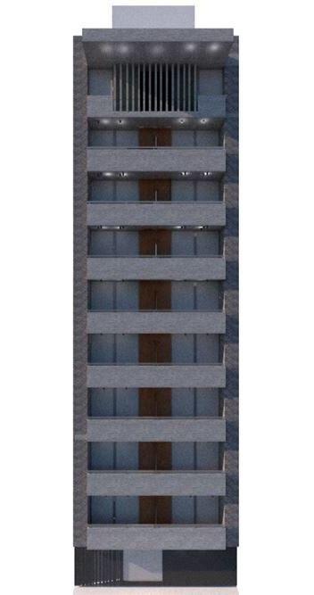 departamento de 1 dormitorio en venta de pozo