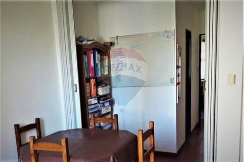 departamento de 1 dormitorio en venta en la plata