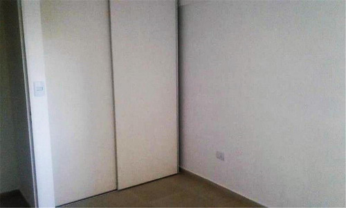 departamento de 1 dormitorio en venta sobre duarte quiros