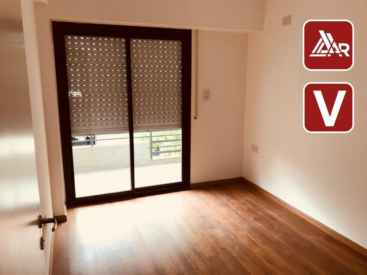 departamento de 1 dormitorio en venta! -zona facultades - a estrenar - ideal inversión