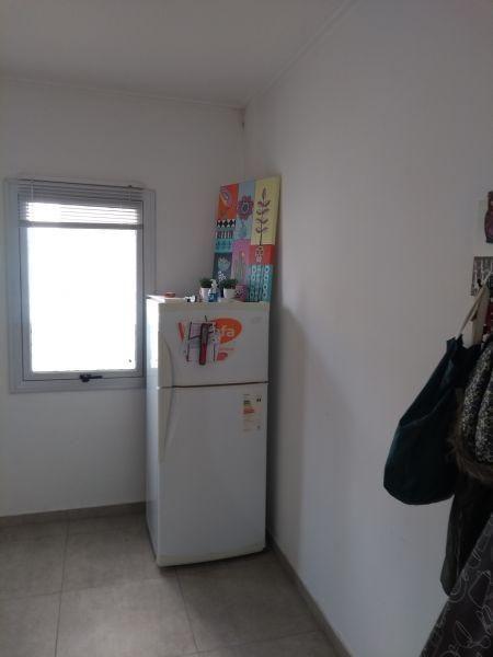 departamento de 1 dormitorio plaza malvinas