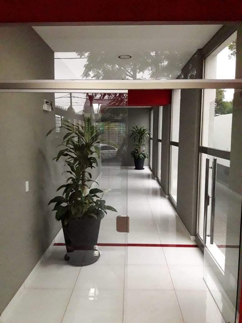 departamento de 1 dormt en venta moreno centro u$s110000
