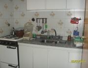 departamento de 2 amb c/ cocina separada excelente estado.a