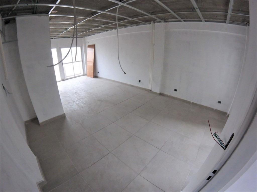departamento de 2 ambientes a estrenar // haedo // venta