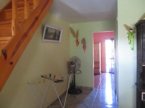 departamento de 2 ambientes - calle 2 n°9038