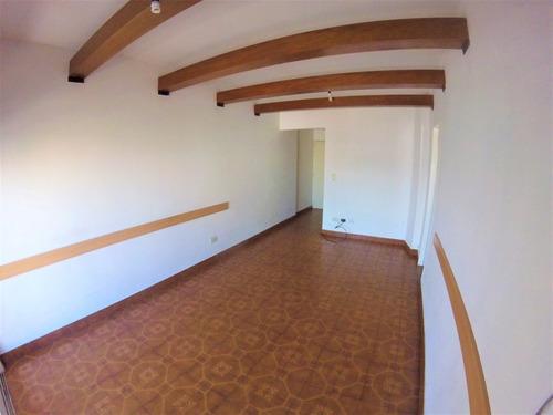 departamento de 2 ambientes centrico // alquiler // ramos mejia