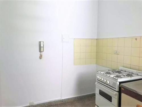 departamento de 2 ambientes centrico // ramos mejia // venta