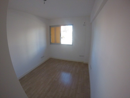 departamento de 2 ambientes con cochera // ramos mejia // venta