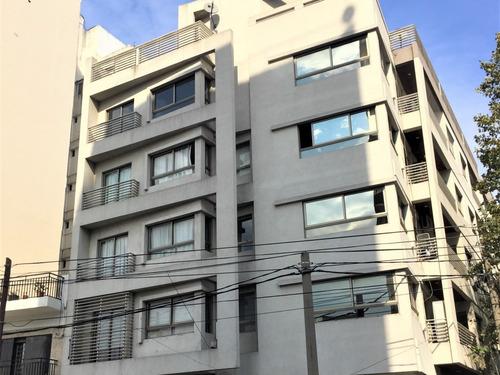 departamento de 2 ambientes con terraza propia // venta // ramos mejia