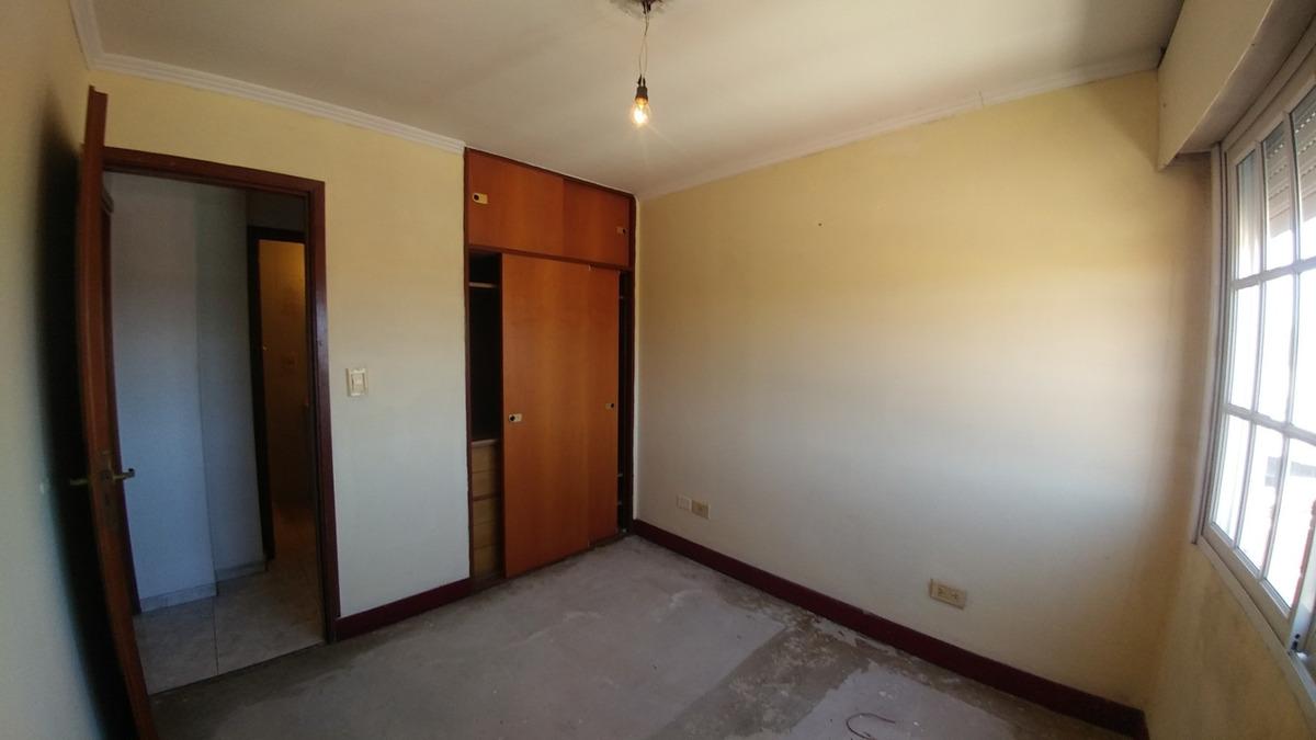 departamento de 2 ambientes en alquiler