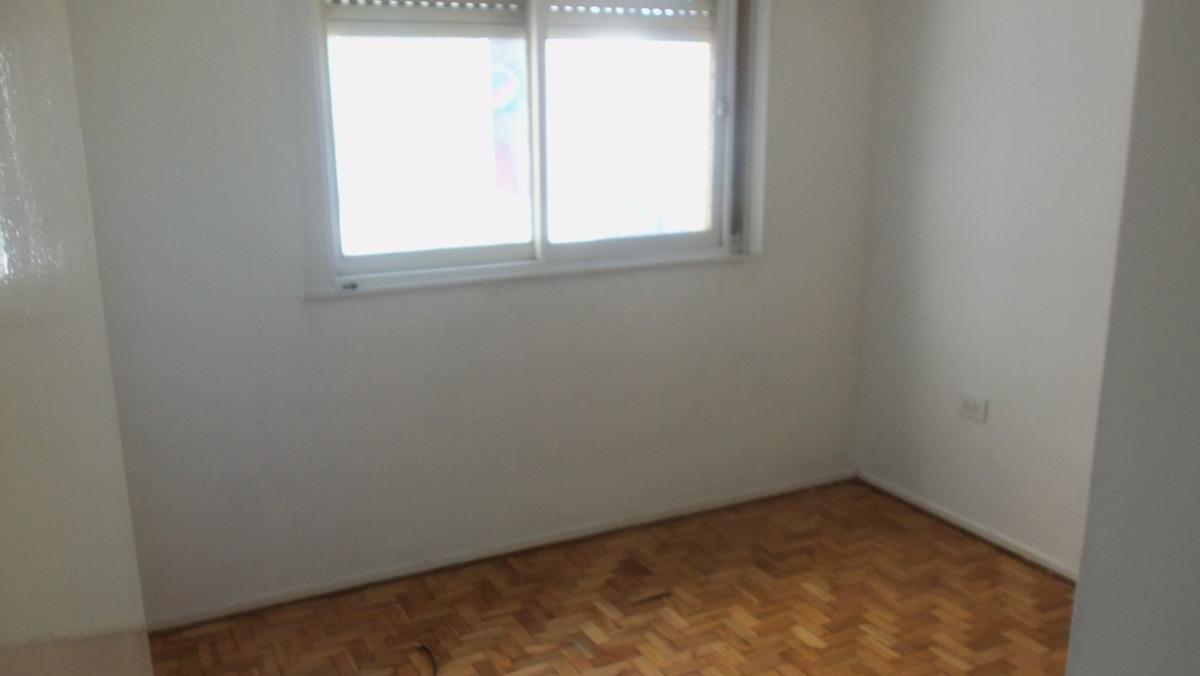 departamento de 2 ambientes en alquiler en caballito