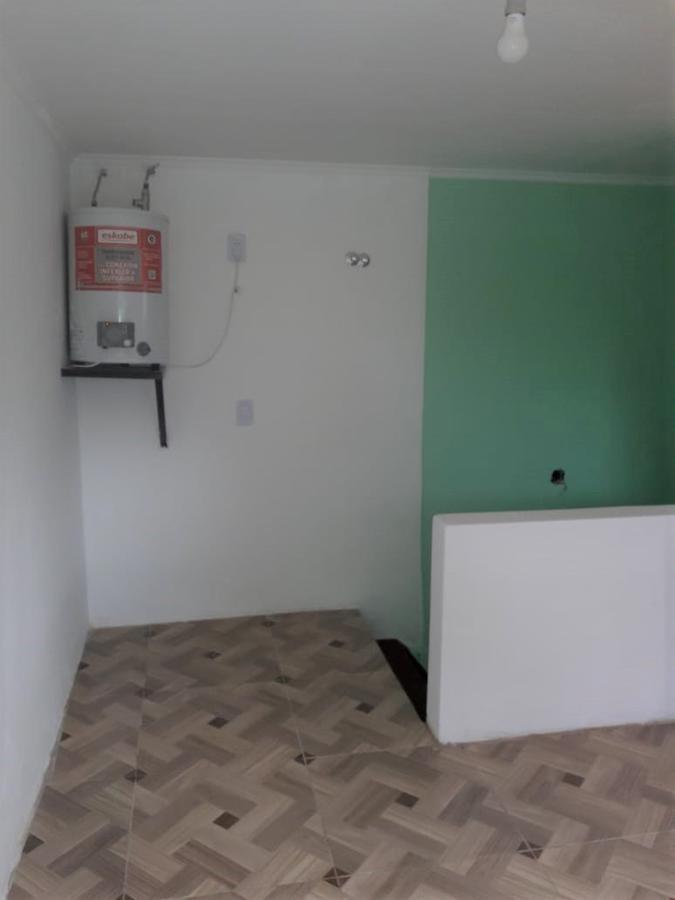 departamento de 2 ambientes en alquiler - francisco alvarez