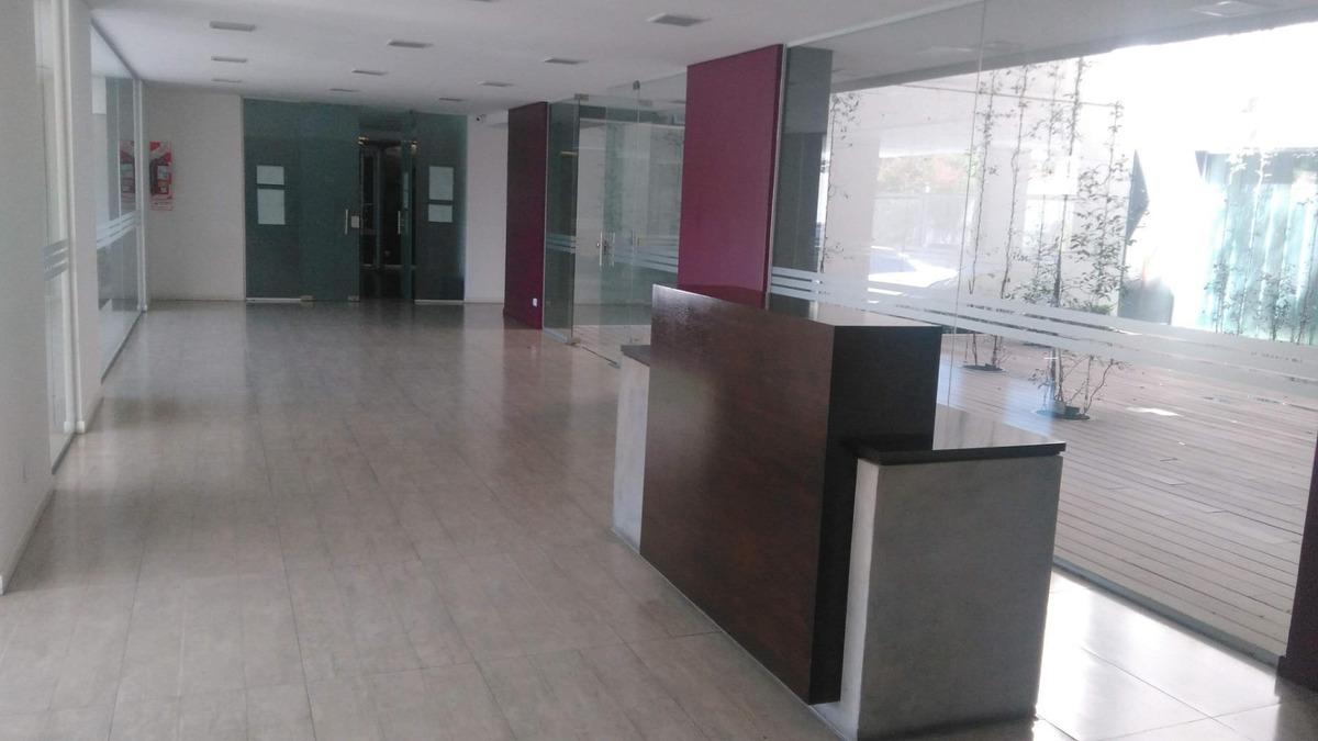 departamento de 2 ambientes en ituzaingo centro