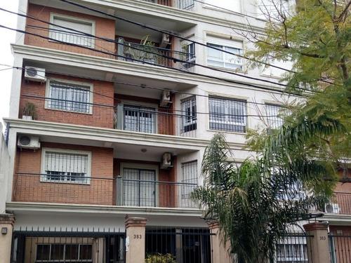departamento de 2 ambientes en ramos mejia sur en alquiler