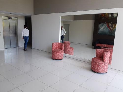 departamento de 2 ambientes en venta