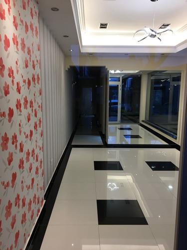 departamento de 2 ambientes-muy buena calidad- apto credito