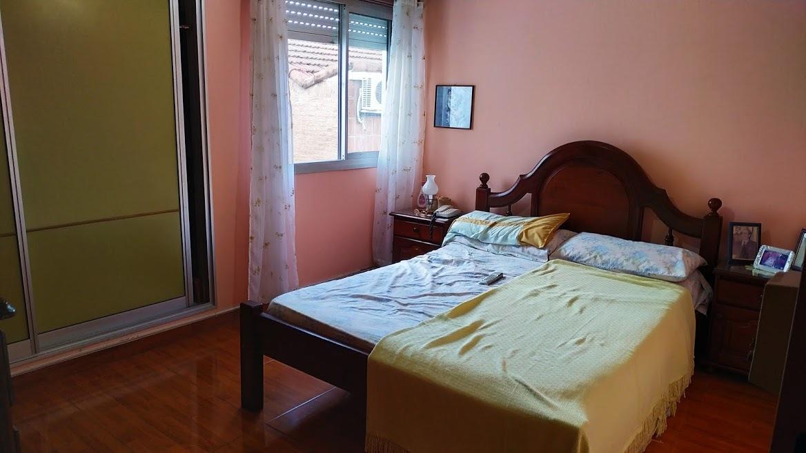 departamento de 2 dormitorios amplios.