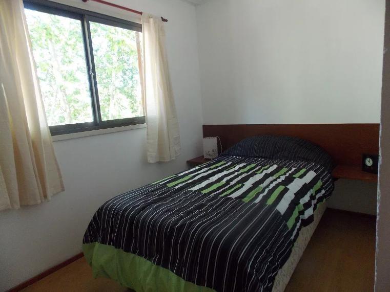 departamento de 2 dormitorios apto banco