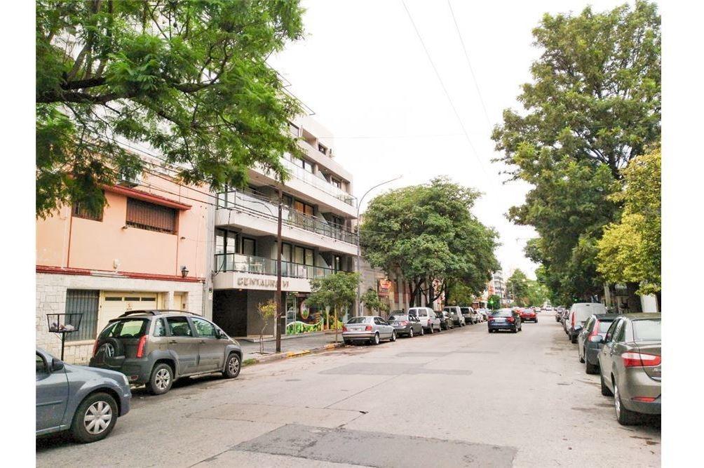 departamento de 2 dormitorios barrio general paz