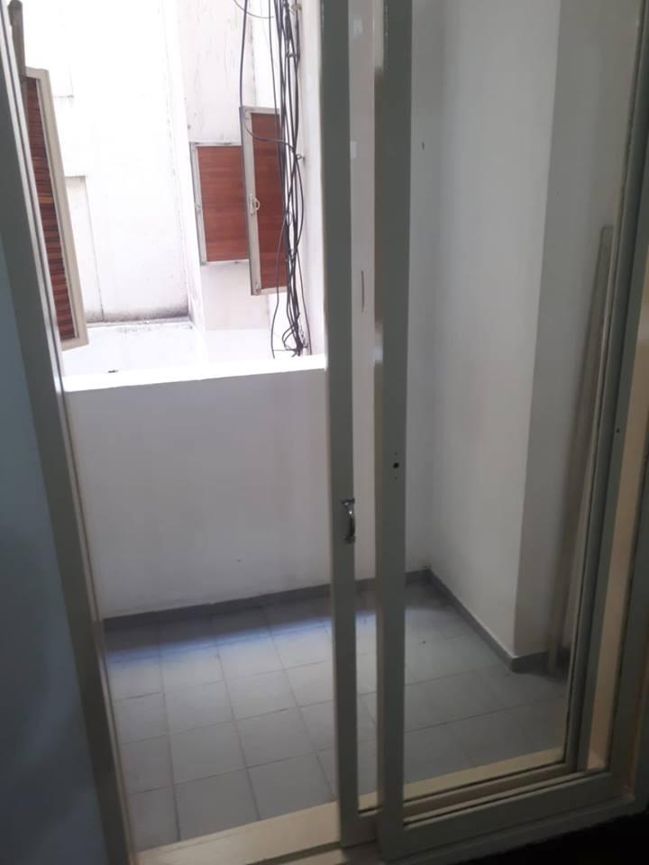 departamento de 2 dormitorios centro de cordoba