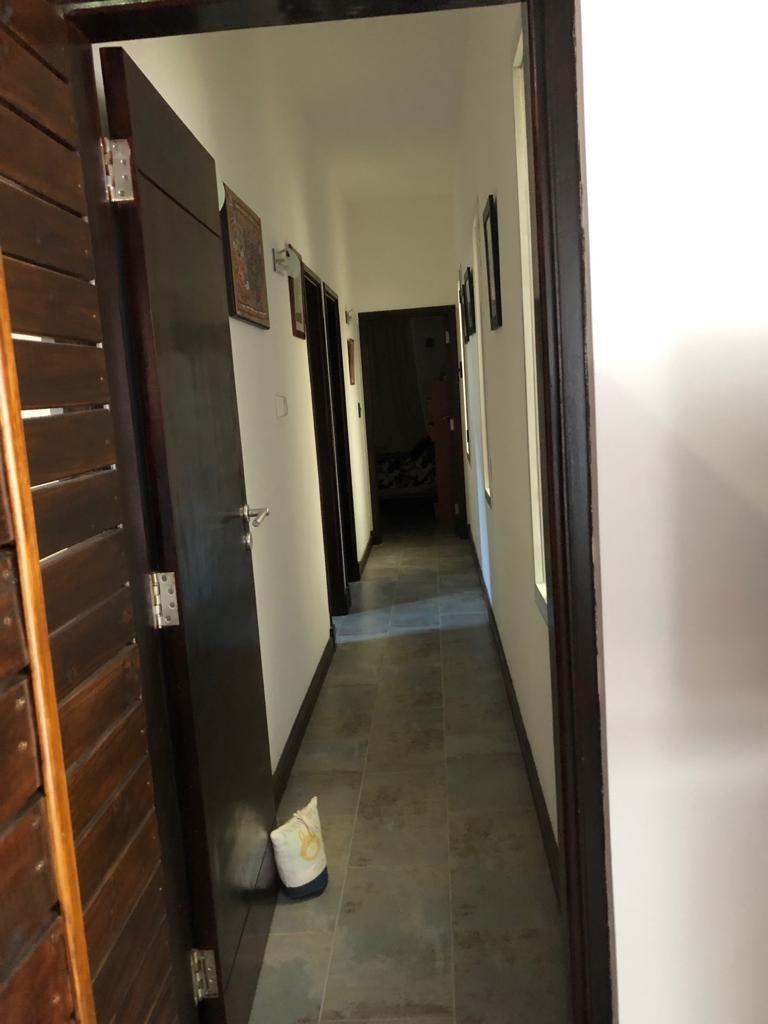 departamento de 2 dormitorios en la herradura pinamar