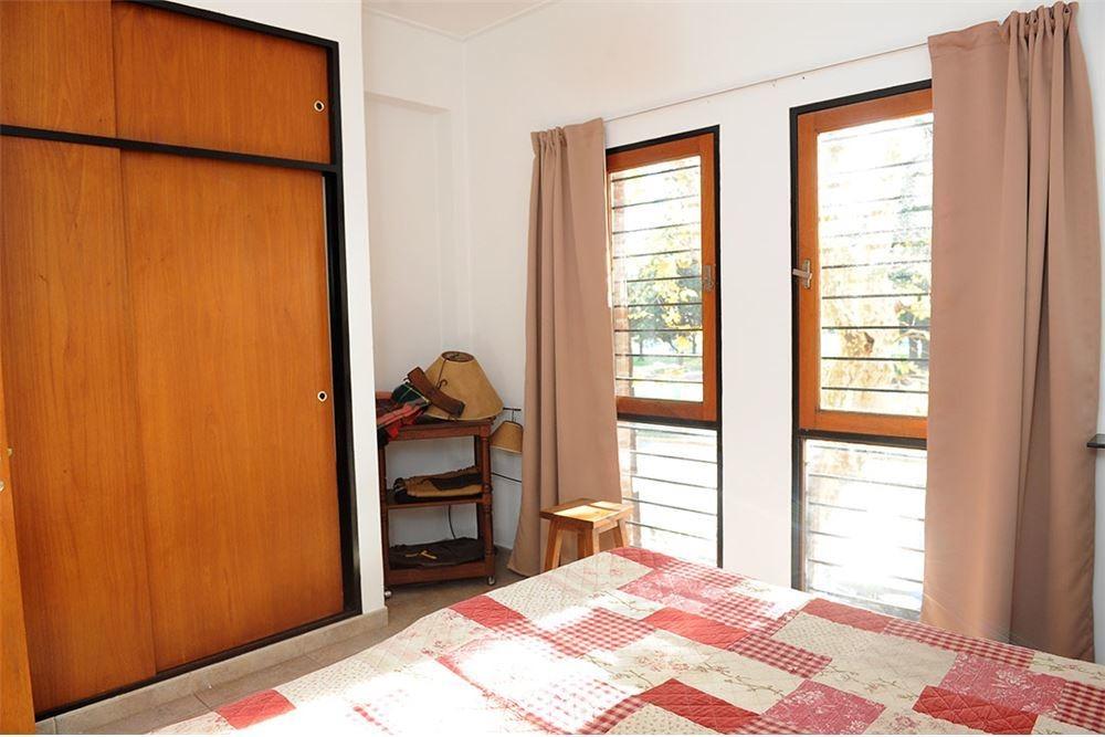 departamento de 2 dormitorios en la plata
