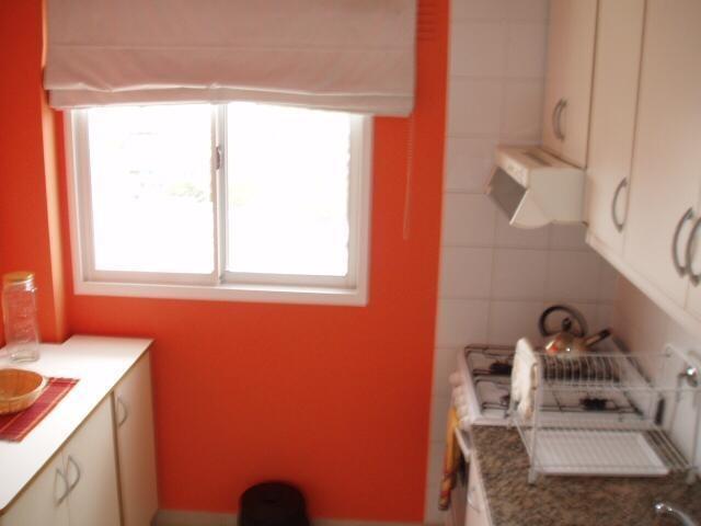 departamento de 2 dormitorios en santiago al 1500.