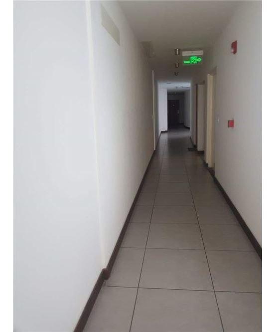 departamento de 2 dormitorios en venta 5ta seccion