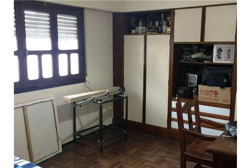 departamento de  2 dormitorios en venta