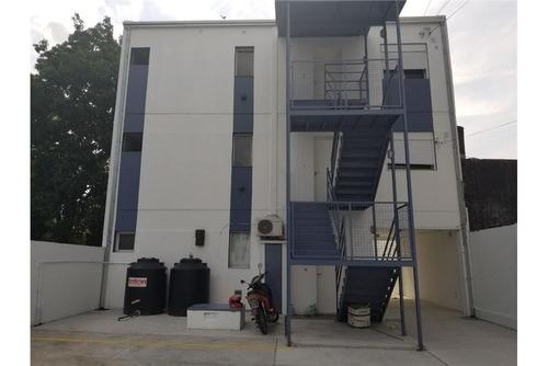 departamento de 2 dormitorios en venta, la plata.