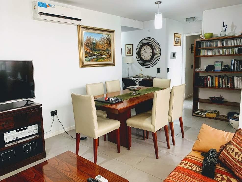 departamento de 2 dormitorios en venta, opera luxury, zona norte, cordoba