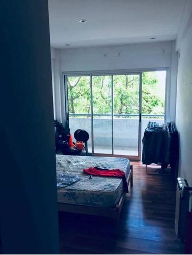 departamento de 2 dormitorios y 2 baños - la plata.
